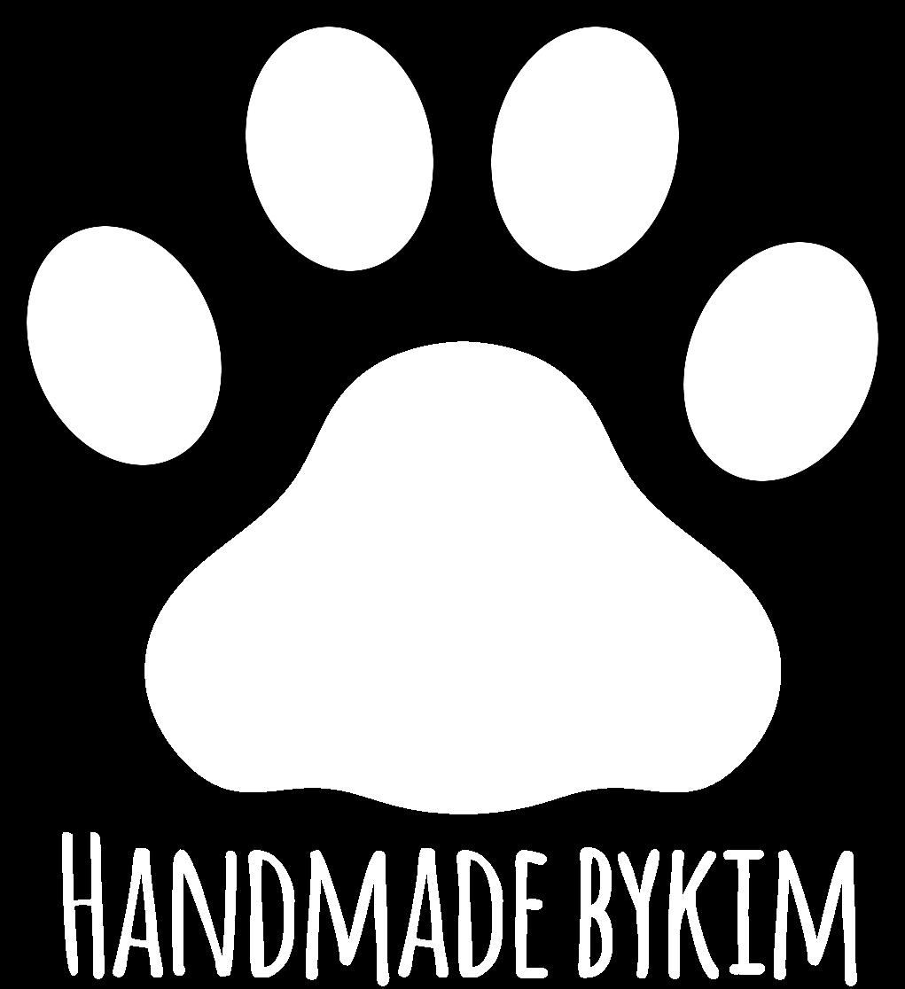 HandmadeByKimFinal_grey